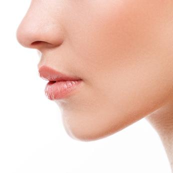 皮膚科・レーザーのプチ整形の有名病院と人気ランキング
