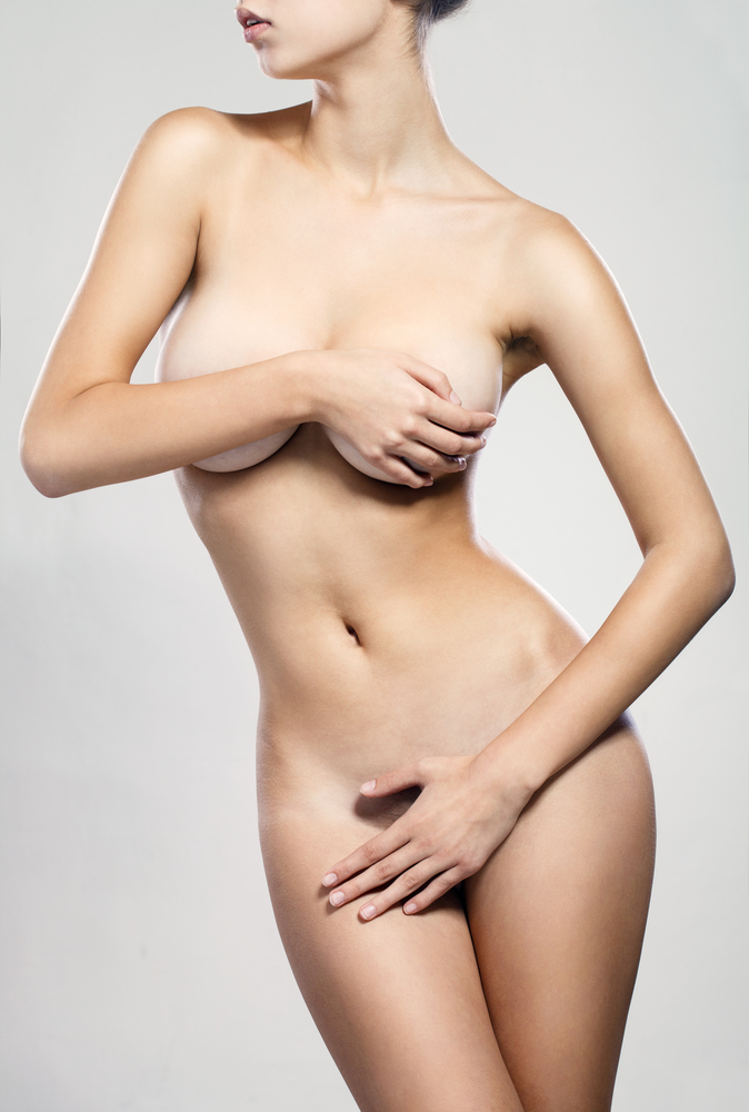 脂肪吸引・痩身の整形の有名病院と人気ランキング