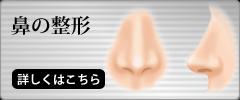 鼻の美容整形