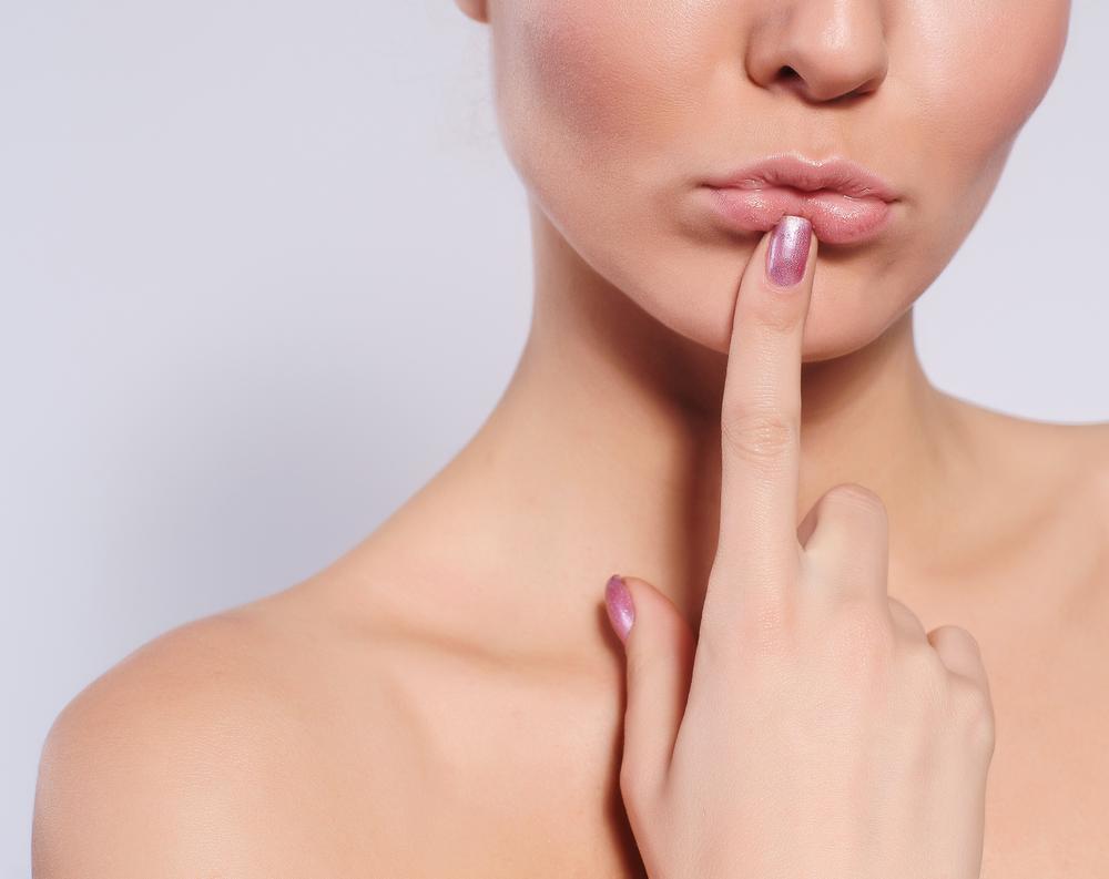 口の整形の有名病院と人気ランキング