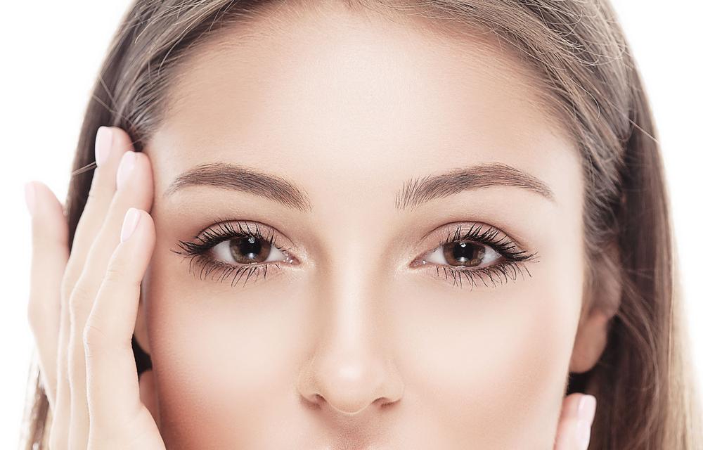 目の整形の有名病院と人気ランキング