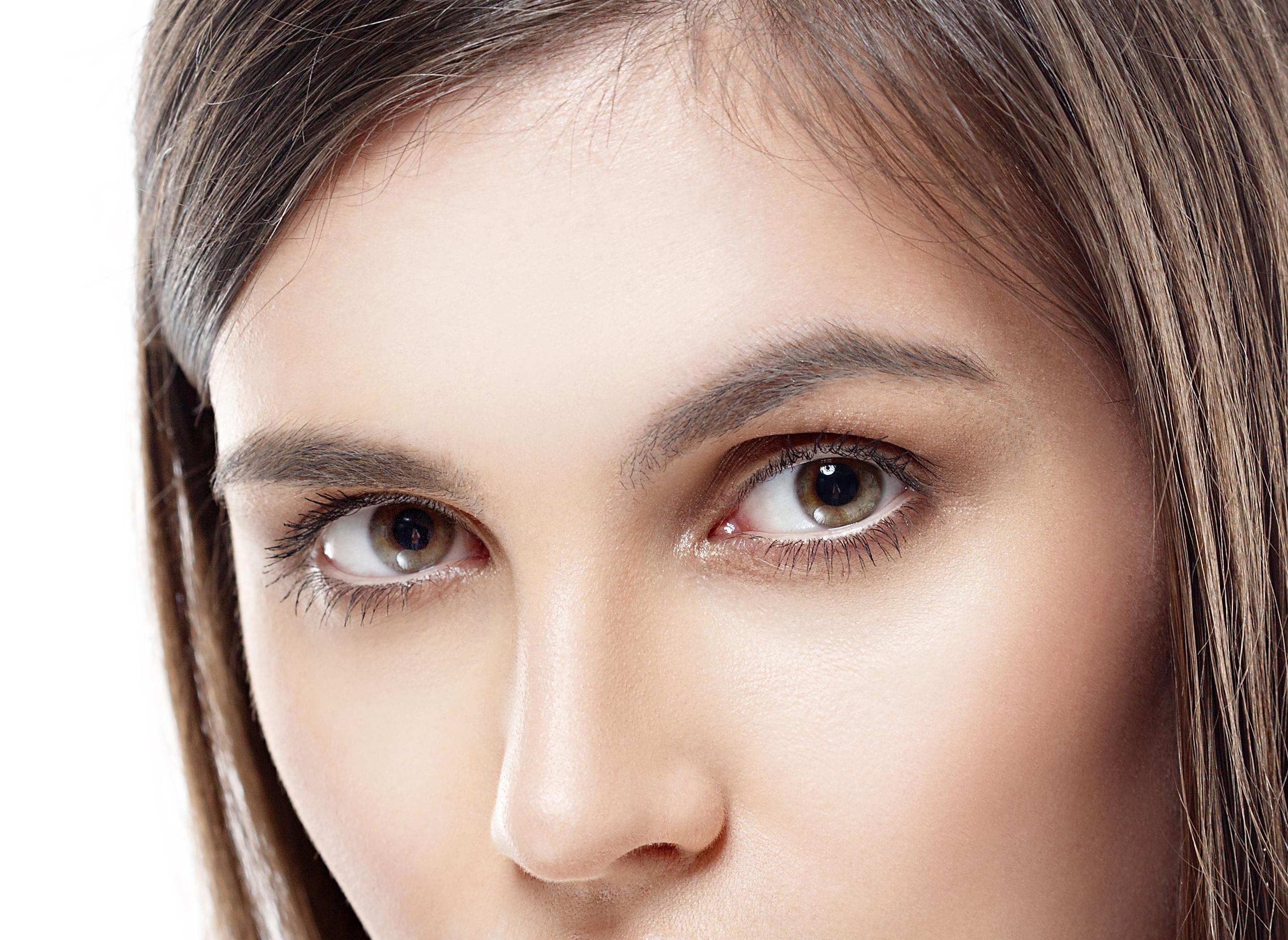上眼瞼脱脂法(腫れぼったいまぶたの脱脂)の有名病院と人気ランキング