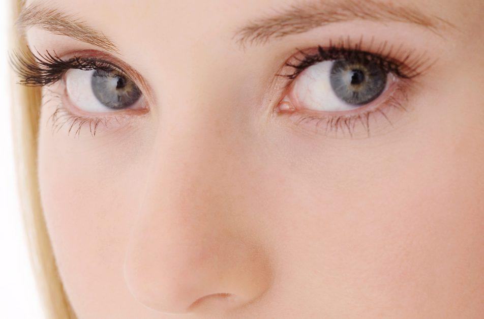 上端瞼板固定法の有名病院と人気ランキング