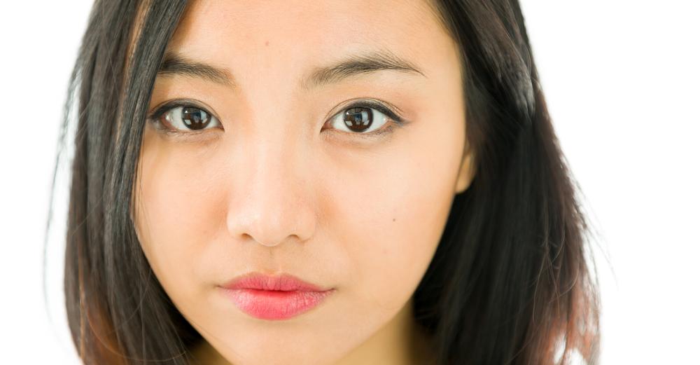 瞼板法の有名病院と人気ランキング