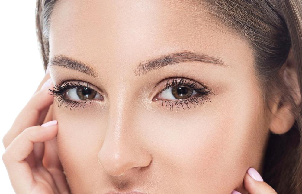 眼瞼下垂(筋膜移植術)の有名病院と人気ランキング