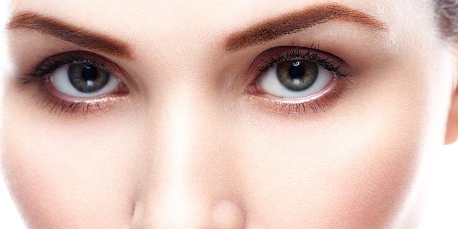 眼瞼下垂(挙筋腱膜前転法)の有名病院と人気ランキング