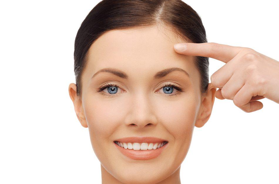 眼瞼下垂(挙筋前転法)の有名病院と人気ランキング