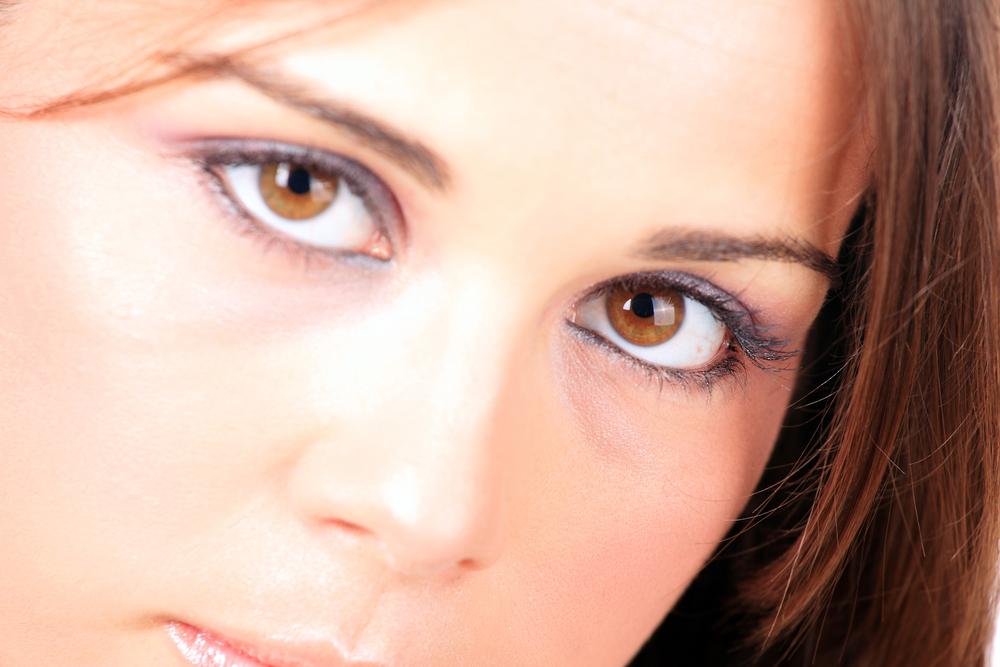 信州大式 眼瞼下垂の有名病院と人気ランキング