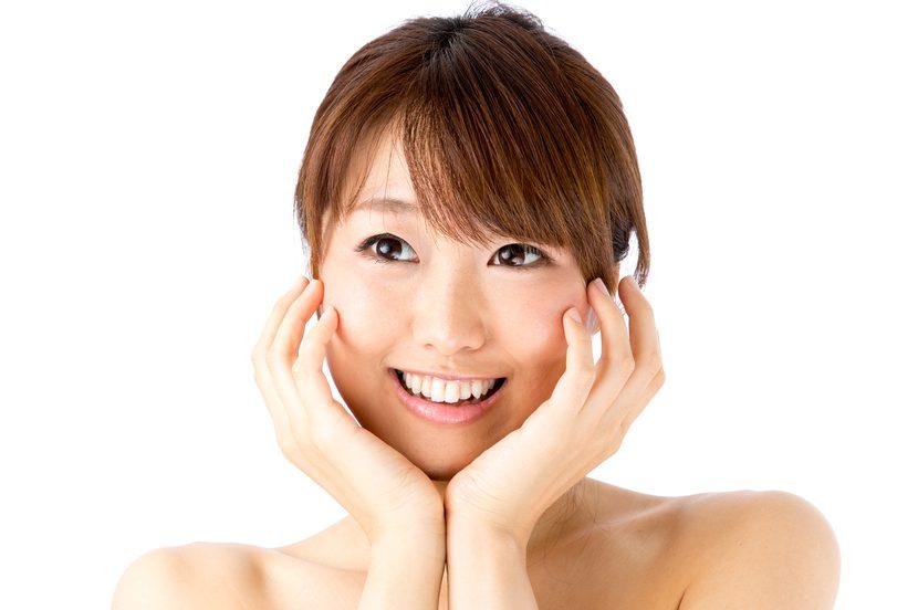 下眼瞼拡大術(たれ目形成)の有名病院と人気ランキング