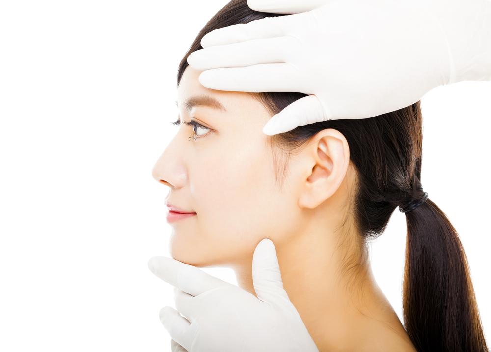 耳介軟骨移植の有名病院と人気ランキング