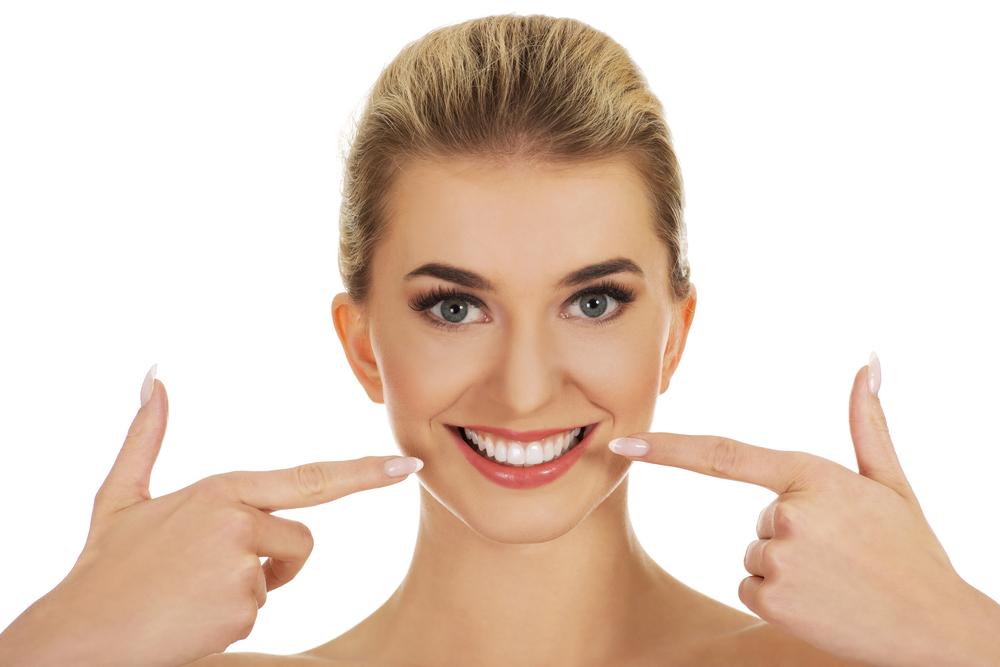 出っ歯 美容整形の有名病院と人気ランキング