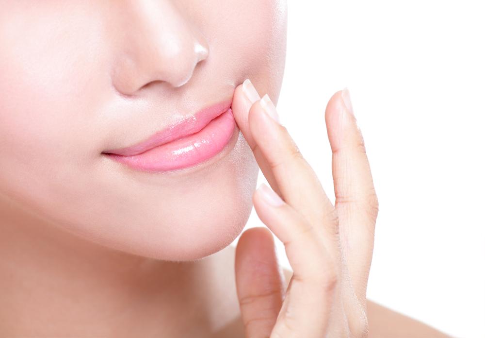 口角挙上術の有名病院と人気ランキング