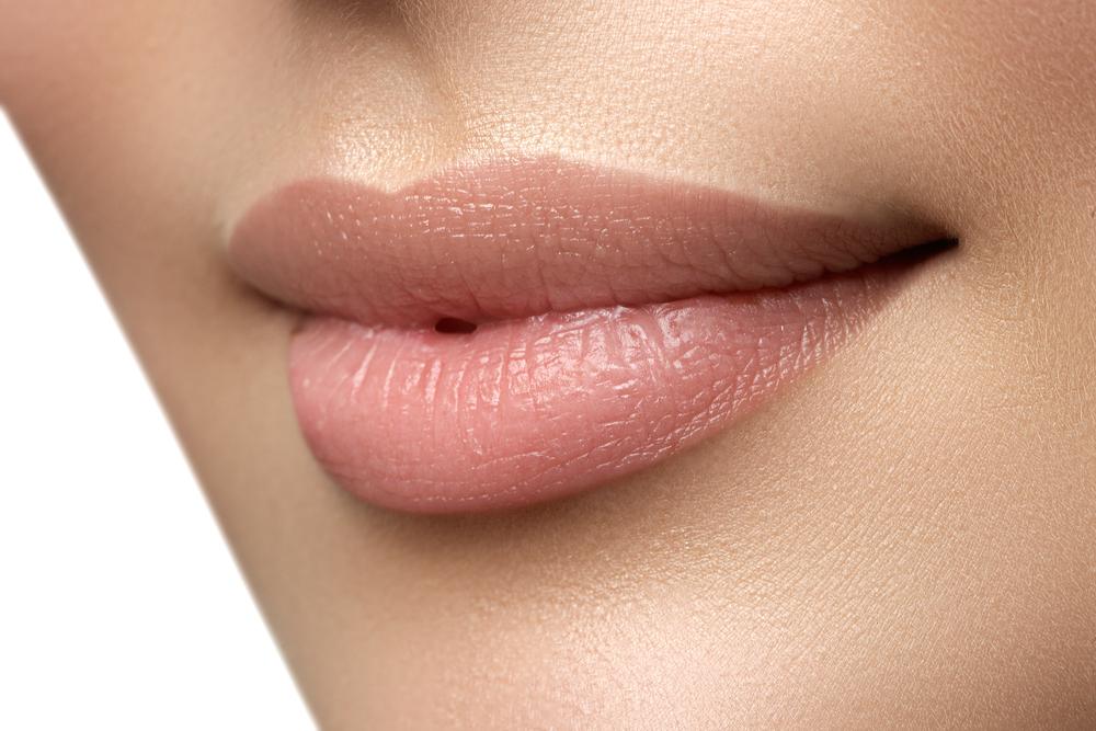 口唇縮小術の有名病院と人気ランキング