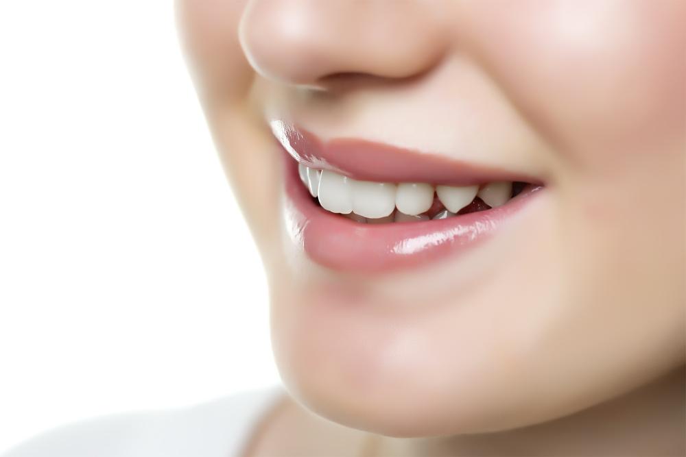 下顎前突の有名病院と人気ランキング