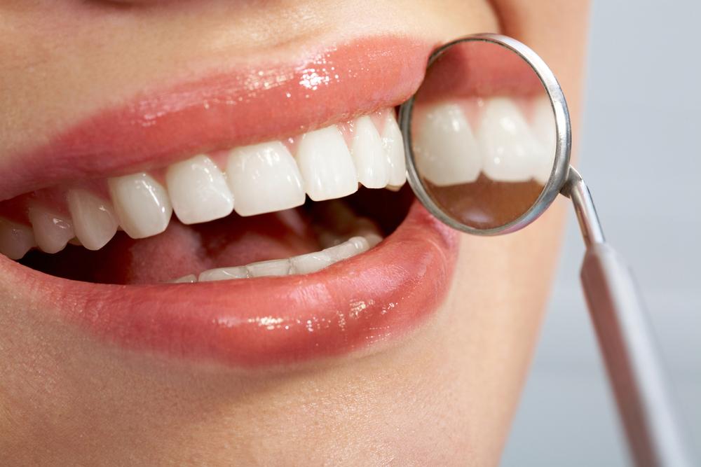 歯 部分矯正の有名病院と人気ランキング
