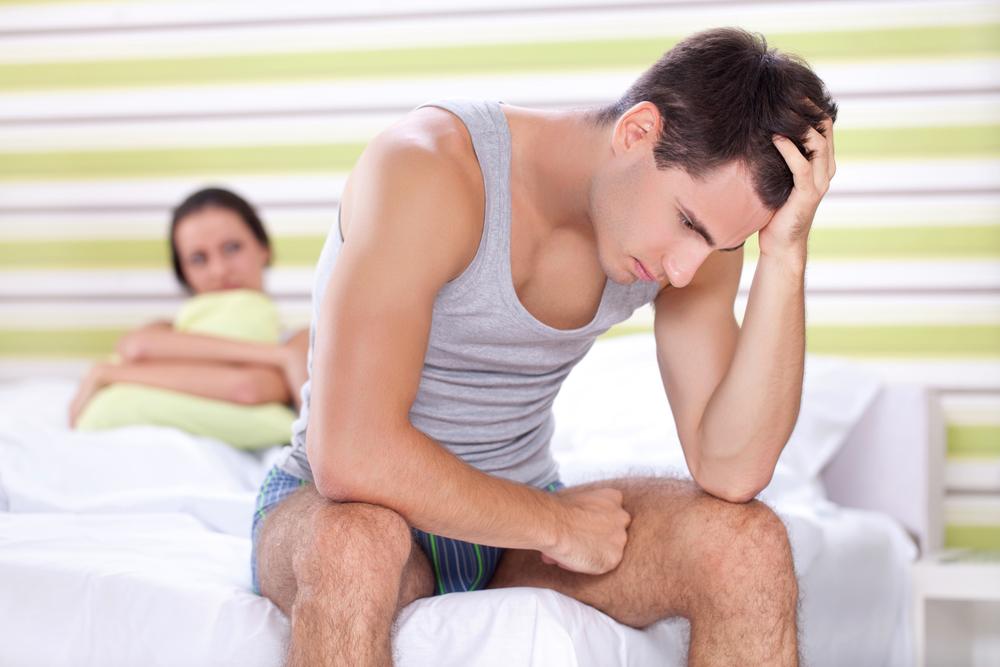 膣縮小術の有名病院と人気ランキング