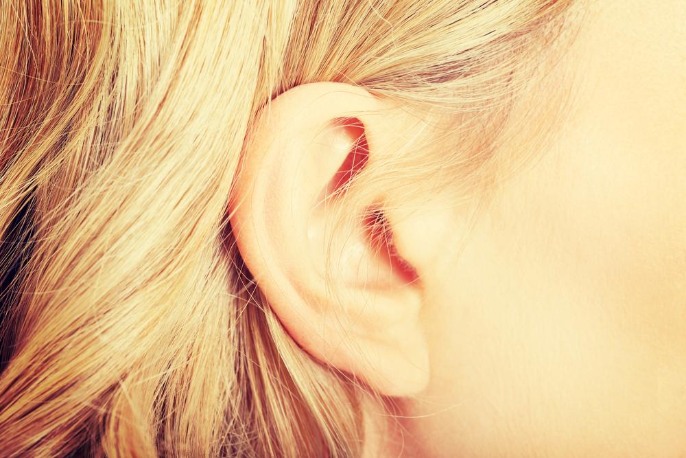 柔道耳修正の有名病院と人気ランキング