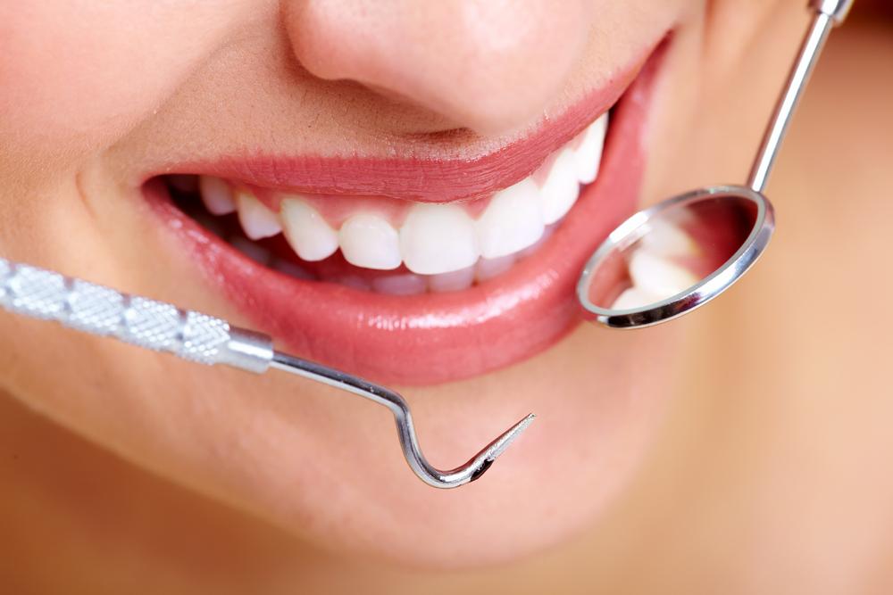 審美歯科 被せ物治療の有名病院と人気ランキング