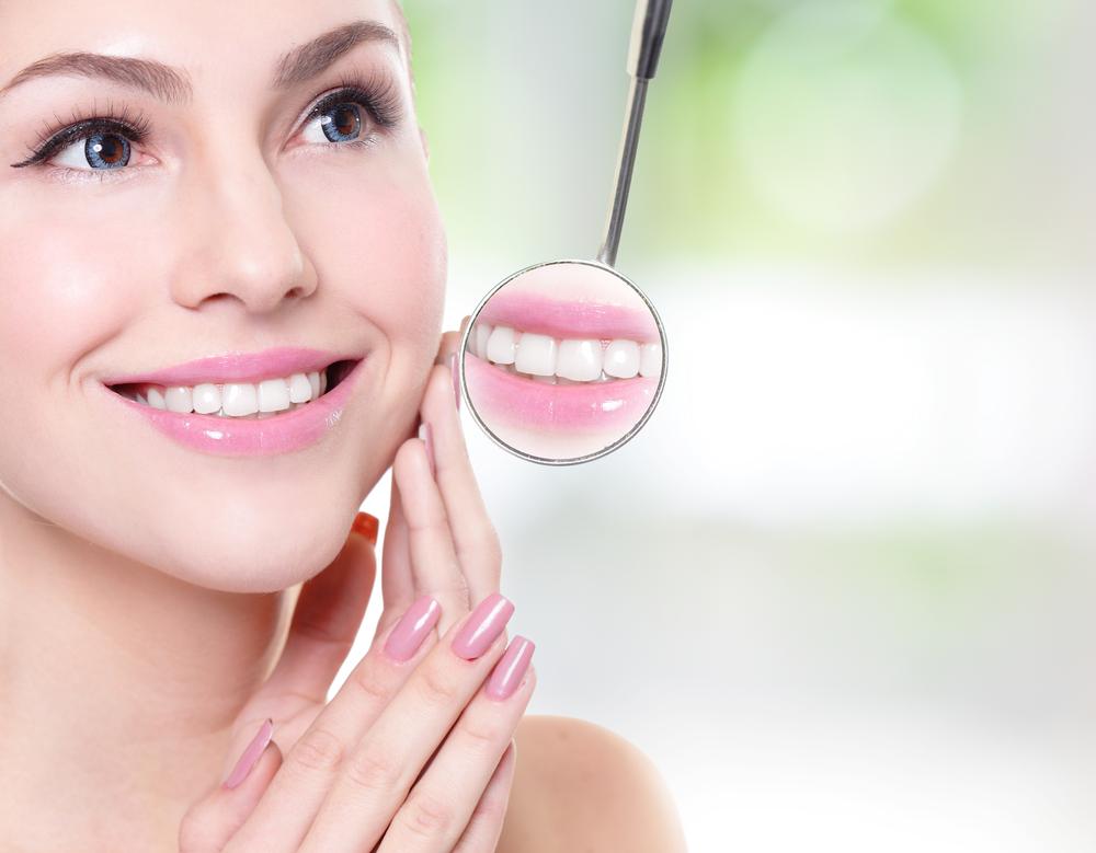 舌側 歯列矯正の有名病院と人気ランキング