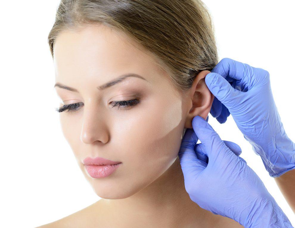 立ち耳形成の有名病院と人気ランキング