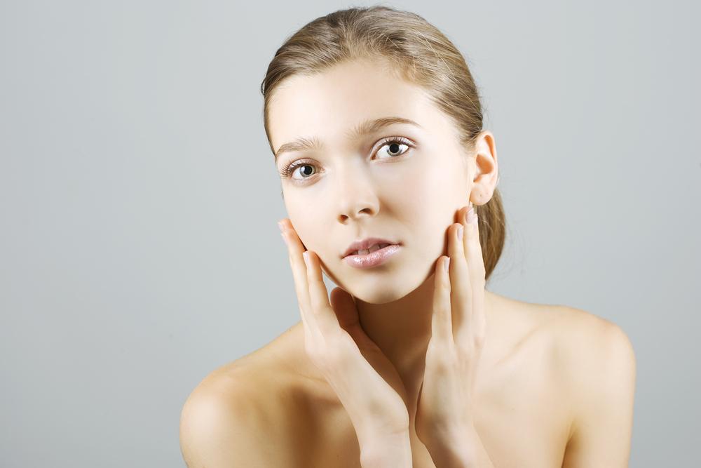 額のたるみの美容整形の有名病院と人気ランキング