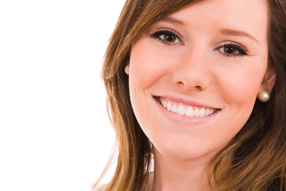 頬のくぼみの美容整形の有名病院と人気ランキング