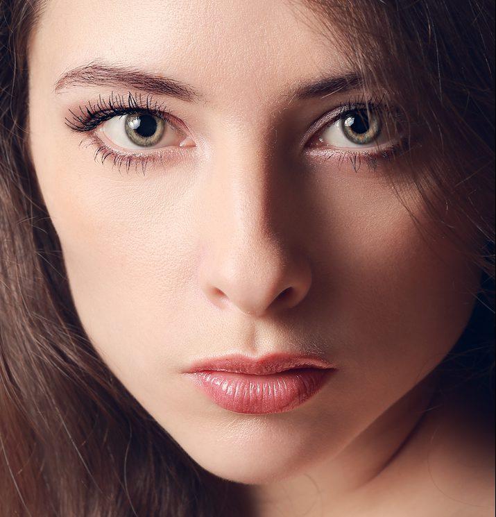 頬のたるみの美容整形の有名病院と人気ランキング