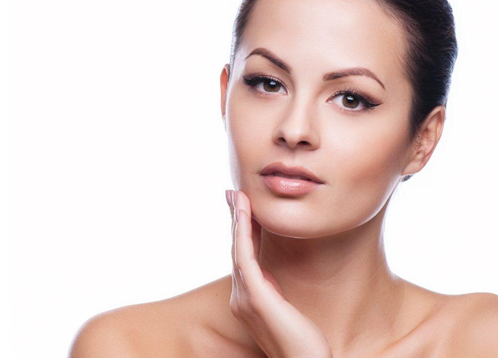 頬のしわの美容整形の有名病院と人気ランキング