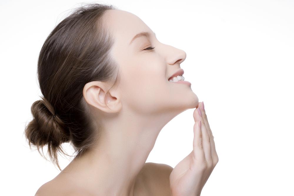 首のたるみの美容整形の有名病院と人気ランキング