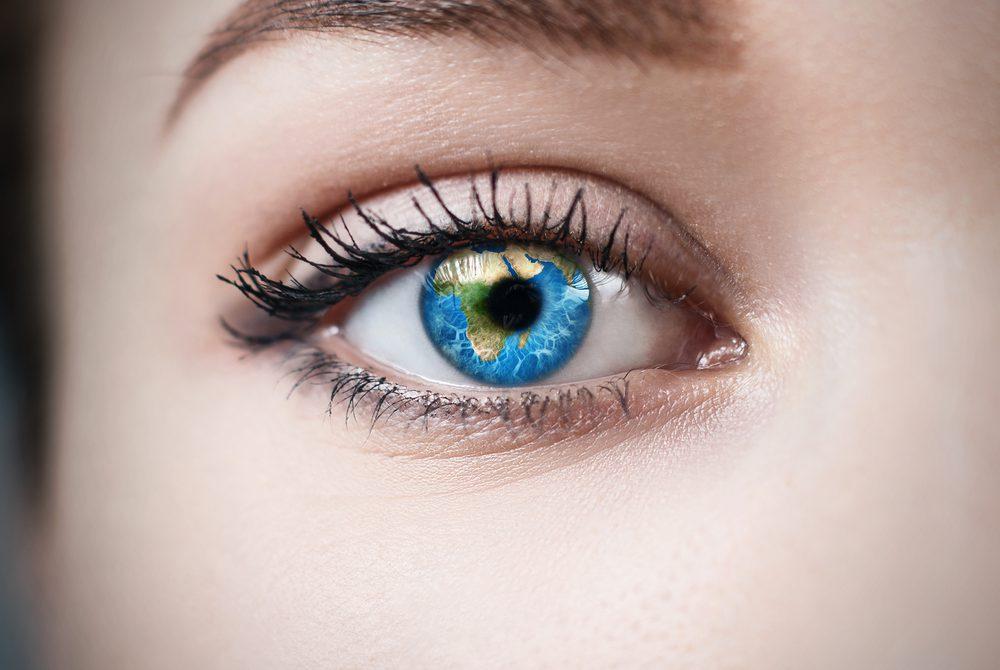 目の下のたるみの美容整形の有名病院と人気ランキング