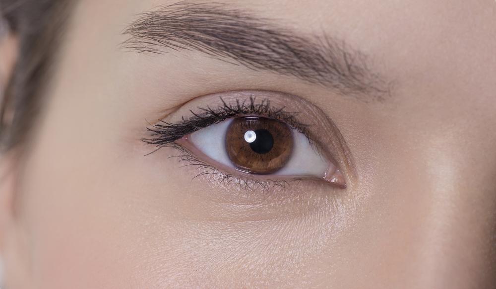 目の下のしわの美容整形の有名病院と人気ランキング
