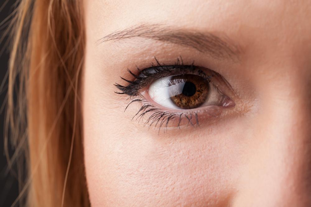 目の上のこけの美容整形の有名病院と人気ランキング