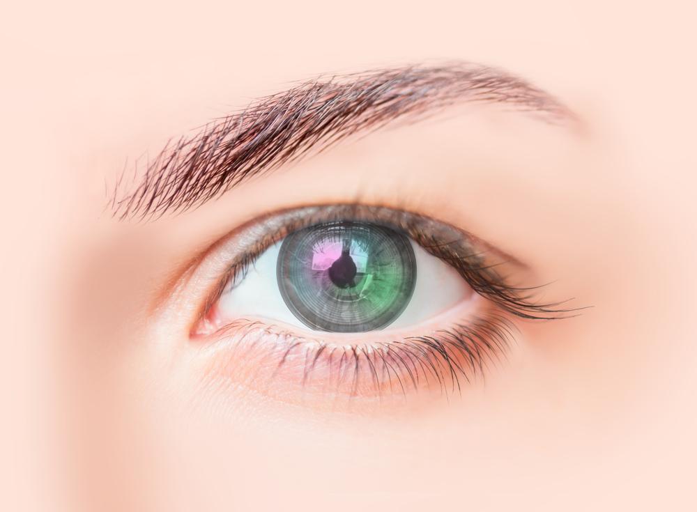 目の上のしわの美容整形の有名病院と人気ランキング