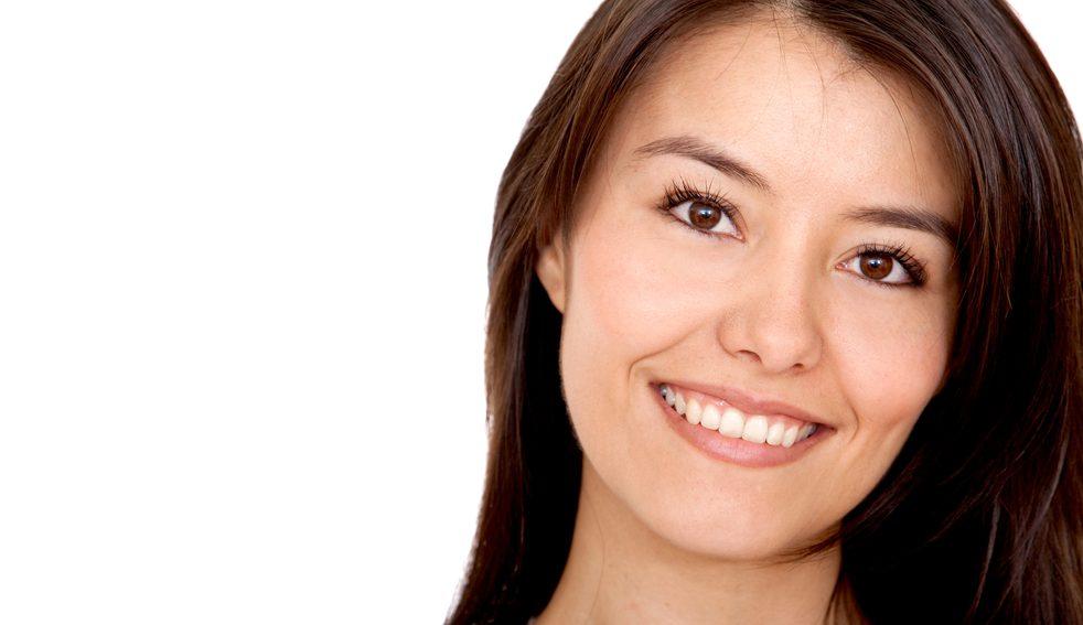 目の上のたるみの美容整形の有名病院と人気ランキング