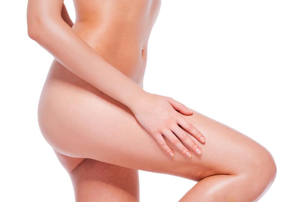 足(脚) 脂肪吸引の有名病院と人気ランキング