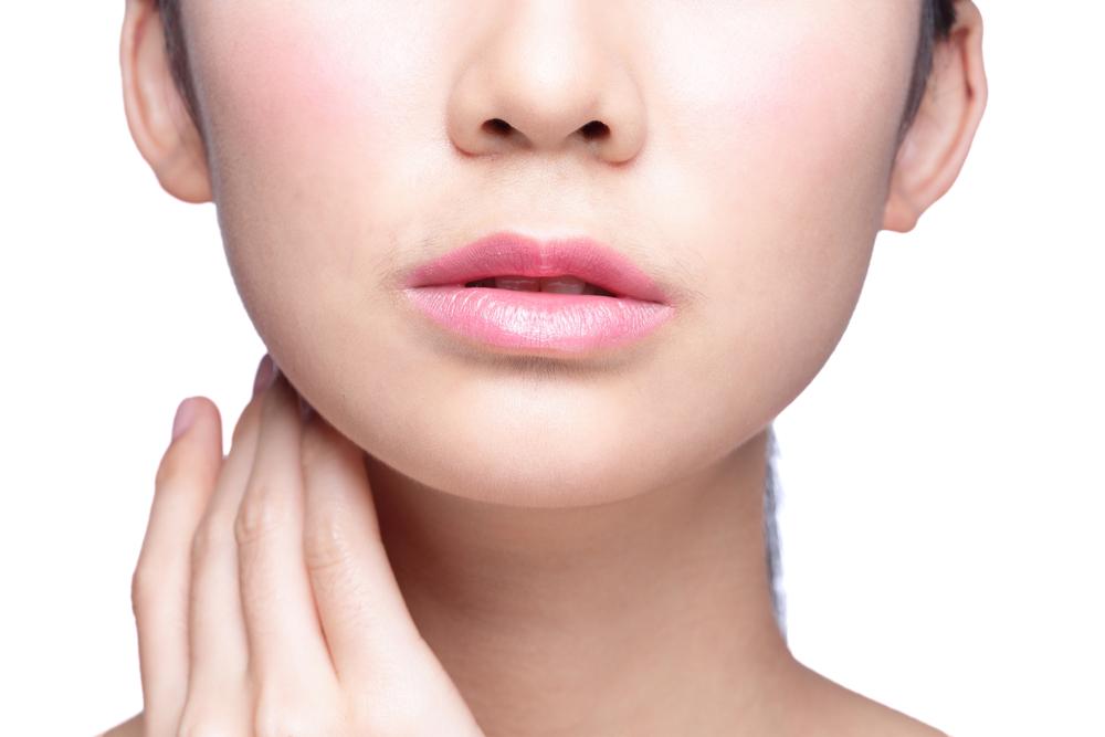 1day鼻尖縮小の有名病院と人気ランキング