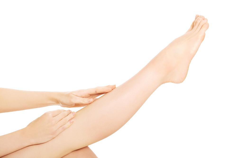 ふくらはぎ整形(下腿筋萎縮)の有名病院と人気ランキング