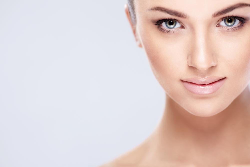 鼻エンドプラストの有名病院と人気ランキング