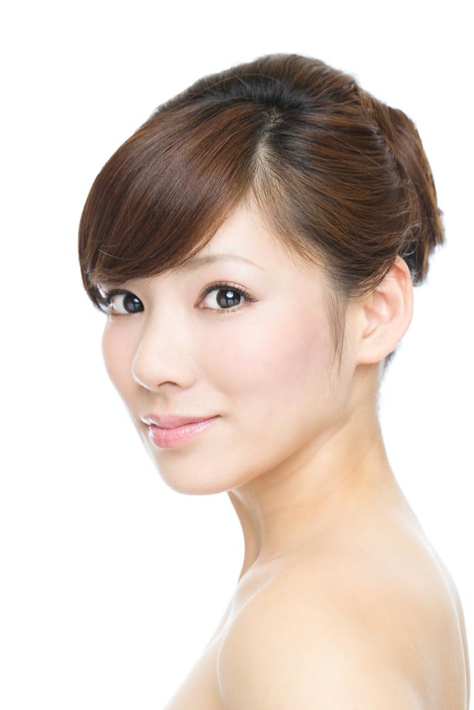 再構築法/勝間田法(頬骨削り)の有名病院と人気ランキング