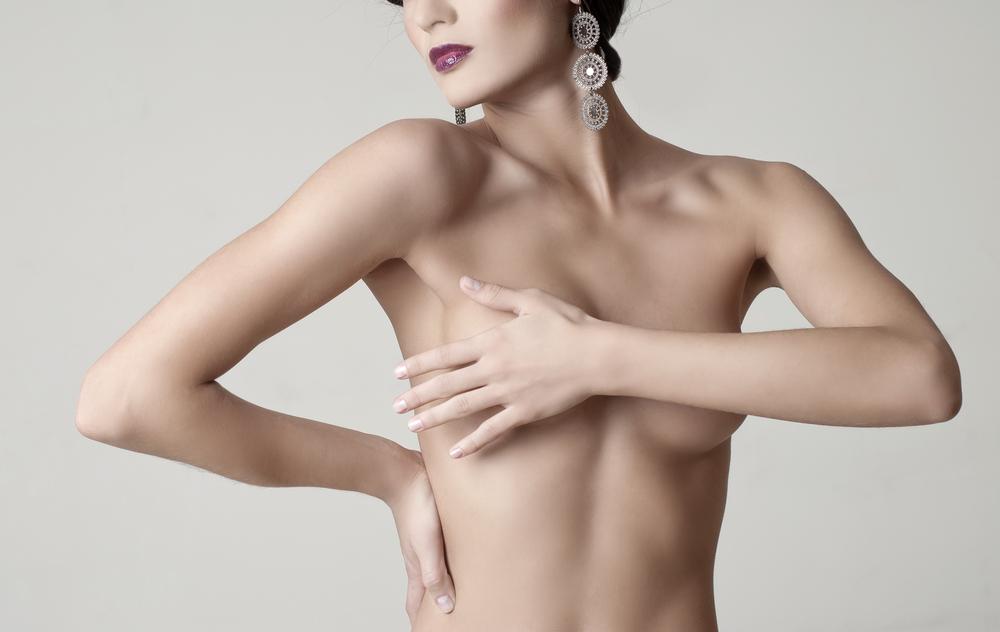 二の腕 脂肪吸引の有名病院と人気ランキング