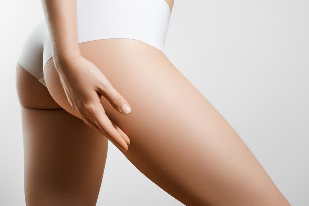 お尻(臀部) 脂肪吸引の有名病院と人気ランキング