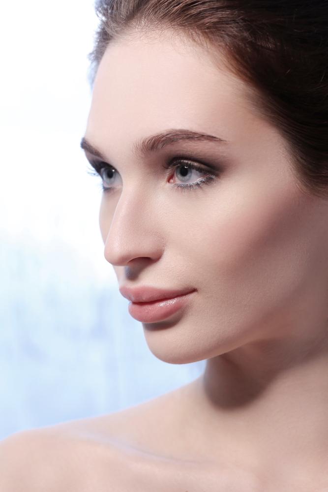 プレミアムPRP皮膚再生療法(血小板療法)の有名病院と人気ランキング