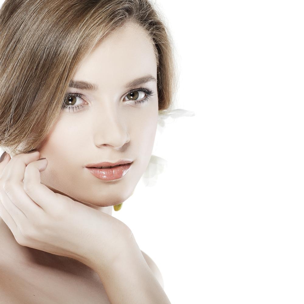 上顎短縮骨切り(LeFortⅠ型)の有名病院と人気ランキング