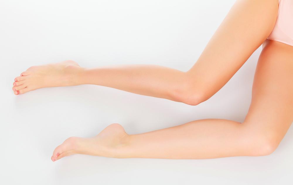 筋肉削除術(ふくらはぎ)の有名病院と人気ランキング